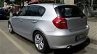 BMW I 20 2.0 DIESEL 2007