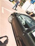 Renault Twingo benzin+gaz