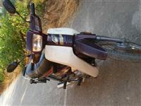 Okazion shitet honda astrea Grand 100cc