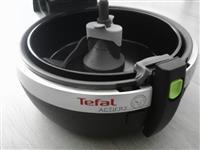 Tefal Actifry