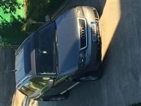 Audi allroud 4x4
