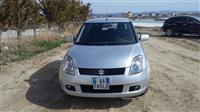 OKAZION!!!  Shitet suzuki swift 2006/gaz