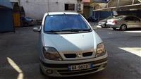 Renault Scenic -00