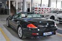*U SHIT-SOLD* 2006 BMW 650 Cabrio