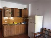 shitet apartament 1+1 ne plazh iliria , Durres