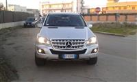 Okazion shitet foristrad mercedes benz ml 320