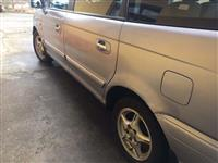 Hyundai Trajet dizel