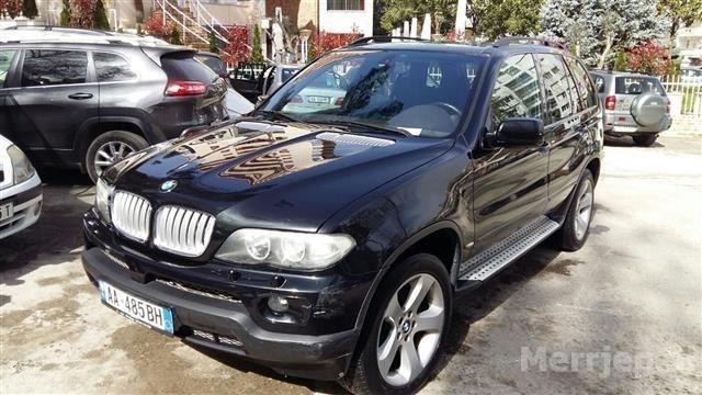 BMW-x5-2006-okazin