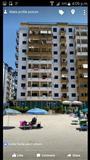 Apartament buze detit vije e pare shkembi Kavajes