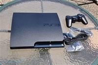 Ps3 slim me cip me 1 lev