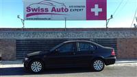 BMW 320 AUTOMAT 2.0 NAFTE 2003 SWISS AUTO