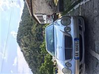 Mercedes Benz E270 Advangard