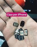 ��CIPE KARTE PER ZHBLLOKIME IPHONE �� IOS 11.3