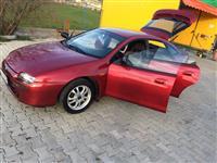 Mazda okazionnn