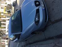 Seat Ibiza 1.2 benzine /gaz