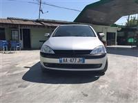 Opel Corsa 1.2 benzin