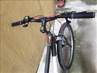 Okazion Bicikleta