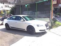 Audi S6 -05