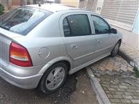 Opel Astra 1.6 - 03