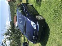 Makina nga Zvicrra
