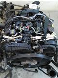motorr Range Rover Sport 2.7td 276DT 2008