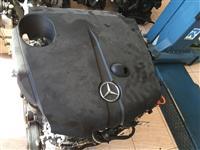 Motorr M Benz  B180 CDI viti 2015  50.000 KM