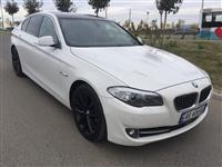 BMW SERIE5 F10