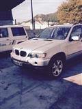 BMW X5 -03