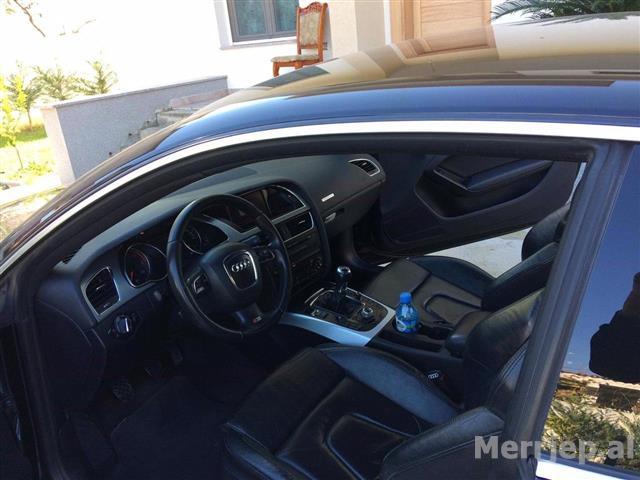 OKAZION-Audi-A5-2008-FULL-FULL