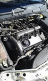 Motor JTD 1.9