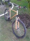 Biciklete 26