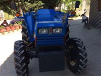 Traktor Iseki 32 kuaj