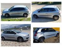 Fiat Stilo JTD -02