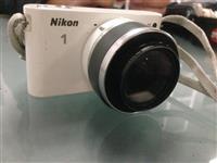 Nikon 1 J.1