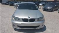 BMW120 ■■> AUTO -RUBIN