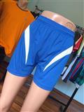 Pantallona te shkurtra Sportive Unisex.