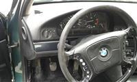 BMW 525 -97