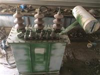 Transformator energjie nga 6000v ne 380v 100kw