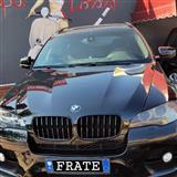 SHITET OSE NDERROHET BMW X6 350 D