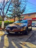 Alfa Romeo 156 super okazion per pak dit