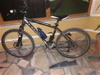 Biciklete cube cls 26