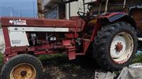 Shitet traktori internacional 946 4x2 wd