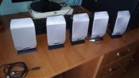 Sistem Audio HOME THEATER
