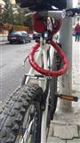 Biciklet Carrera