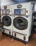 Makina per larje lavatrice pastrim kimik