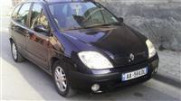 OKAZION!!  Shitet Renault Scenic