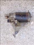 Motorrin
