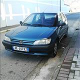 Peugeot 306 -95