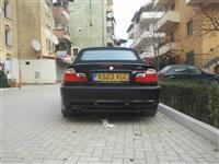 BMW 330 -04