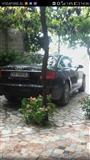 Audi A6 3.0 V6 2006 ne shitje